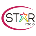 Star Radio 107.3-Logo