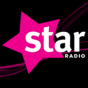 Star Radio-Logo
