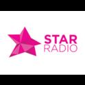 Star Radio-Logo