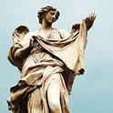"""""""Amor und Psyche"""" ist das wohl bekannteste Märchen, das aus der Antike überliefert ist"""