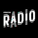 Stavroz Radio-Logo