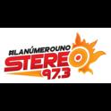 Stereo 97-Logo