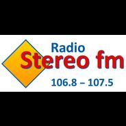 Stereo FM-Logo