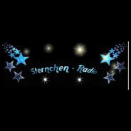 Sternchen Radio-Logo