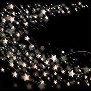 Cecilia Payne war diejenige, die die Zusammensetzung der Sterne herausfand