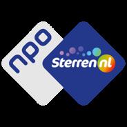Sterren NL-Logo