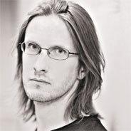 Steven Wilson beherrscht die Musik in der Praxis und in der Theorie