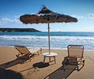 Ob zu Hause oder unterwegs, phonostar sorgt mit ausgewählten Radiosendern für Urlaubsfeeling.