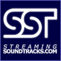 StreamingSoundtracks.com-Logo