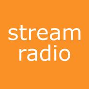 streamradio-Logo