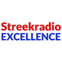 Streekradio Excellence-Logo