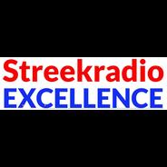 Streekradio Excellence-Logo