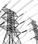 Der Strom in Deutschland wird schon wieder teurer - was kann man tun?
