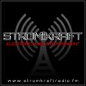STROM:KRAFT Radio-Logo
