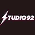 Studio92-Logo