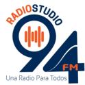 Studio 94-Logo