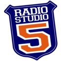Studio 5-Logo