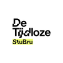 Studio Brussel-Logo