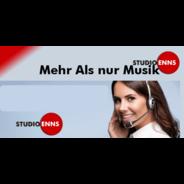 Studio Enns-Logo