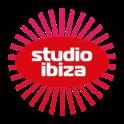 Studio Ibiza-Logo