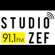 Studio ZEF-Logo