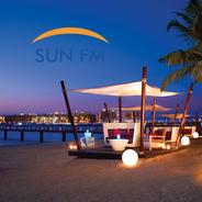Sun FM-Logo