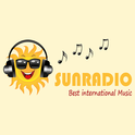 Sunradio-Logo