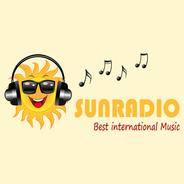 Sunradio-Logo
