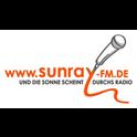 Sunray FM-Logo