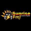 SunriseFm-Logo