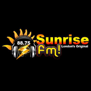 SunriseFm-Logo