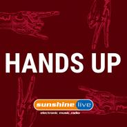 sunshine live-Logo