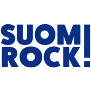 SuomiRock-Logo