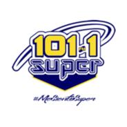 Súper-Logo