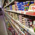 In Lothar Trolles Hörspiel erträumen sich Supermarkt-Verkäuferinnen in den Pausen ihre eigene Welt