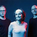 Das Susan Weinert Trio erweitert Jazz um viele Facetten