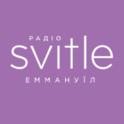 Svitle Radio Emmanuel-Logo