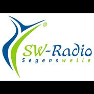 SW-Radio-Logo