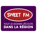 Sweet FM-Logo
