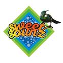 Sweet Sounz-Logo