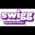 Swigg-Logo