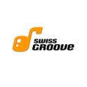 SwissGroove-Logo