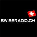 Swissradio-Logo