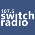 Switch Radio-Logo