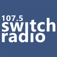 Switch Radio-Logo