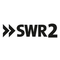 SWR2-Logo