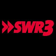 SWR3-Logo