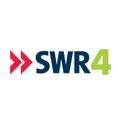 SWR4-Logo