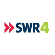 SWR4 Rheinland-Pfalz-Logo
