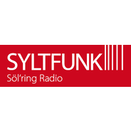 Syltfunk-Logo